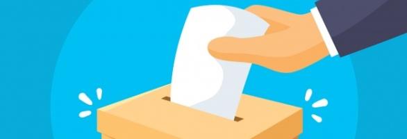 Fetrafi destaca importância de votar nas eleições do Caref