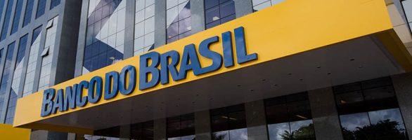 Banco do Brasil promove nova redução de quadro de pessoal