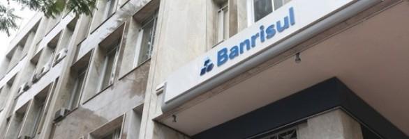 Fechamento da agência do Banrisul do bairro Kayser ainda não tem data
