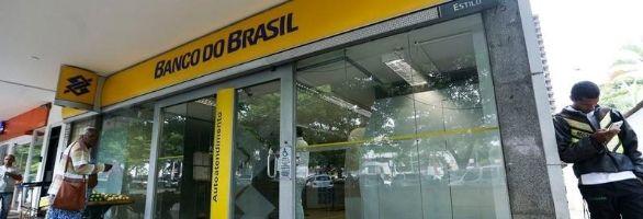 Fetrafi-RS entra com ação na Justiça para impedir convocações no Banco do Brasil