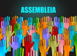 Assembleia Santander
