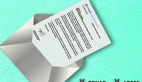 Caixa: Fenae quer reunião com Funcef sobre incorporação do Plano REB ao Novo Plano