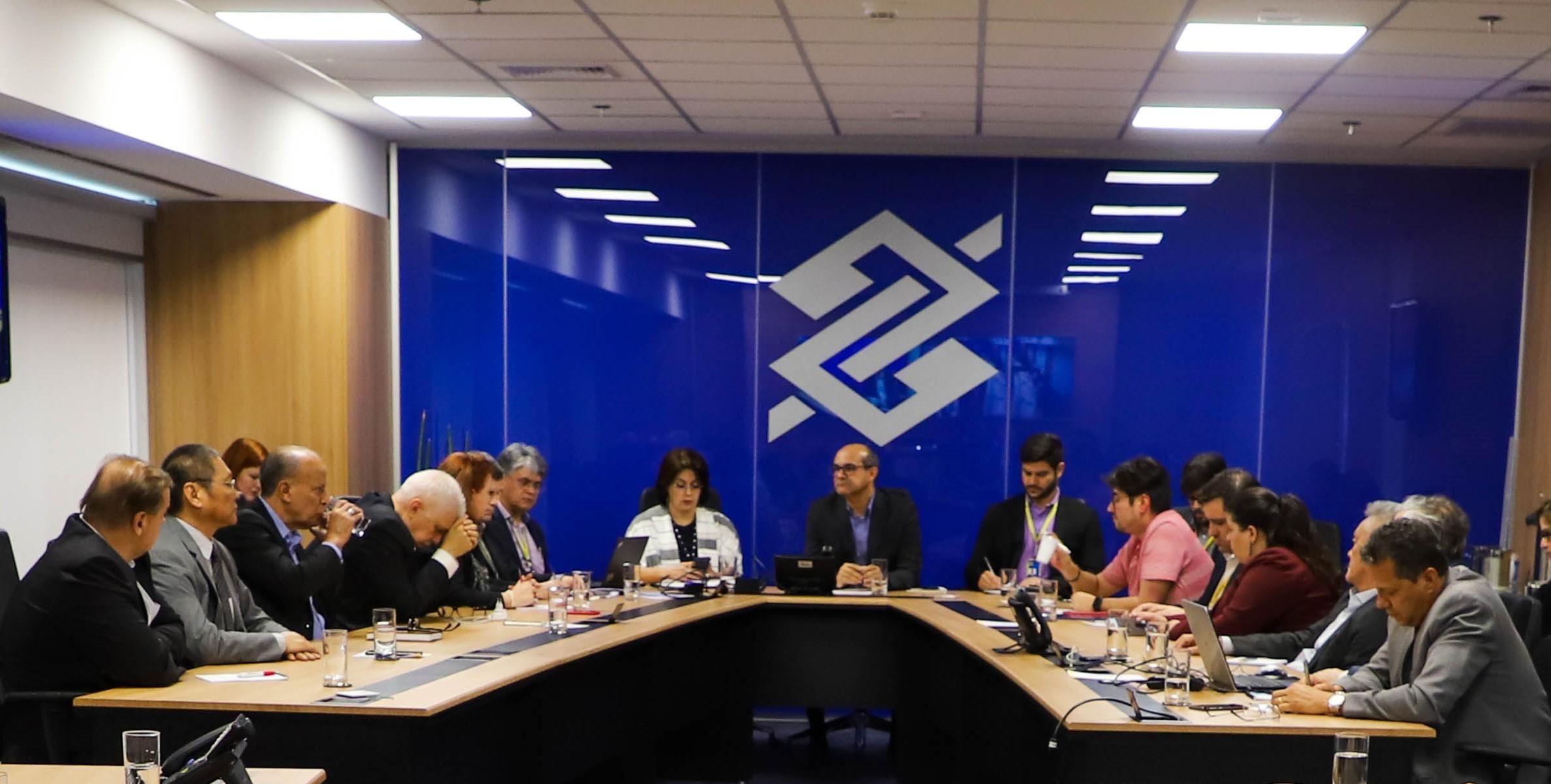 Banco do Brasil não aceita negociar nova solução para a Cassi