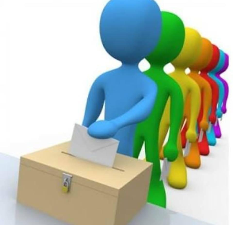 Eleições Delegados Sindicais e Representante Sindical de Base