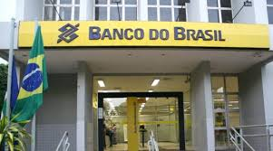 Acordos de CCV do Banco do Brasil estão suspensos temporariamente