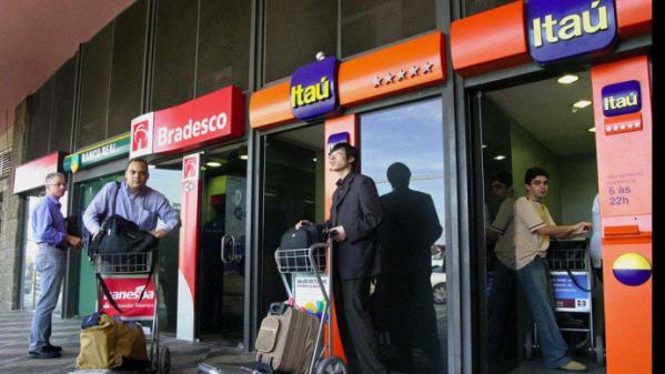 Em três meses, governo Temer perdoa quase R$ 30 bilhões dos bancos privados