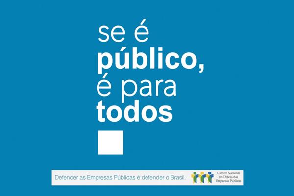 Decisão do STF e proximidade das eleições pausam projetos sobre privatização