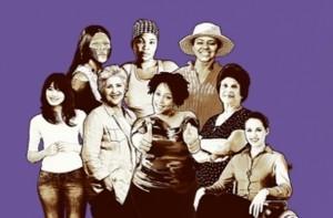 4ª Conferência de Políticas para as Mulheres começa nesta terça, em Brasília