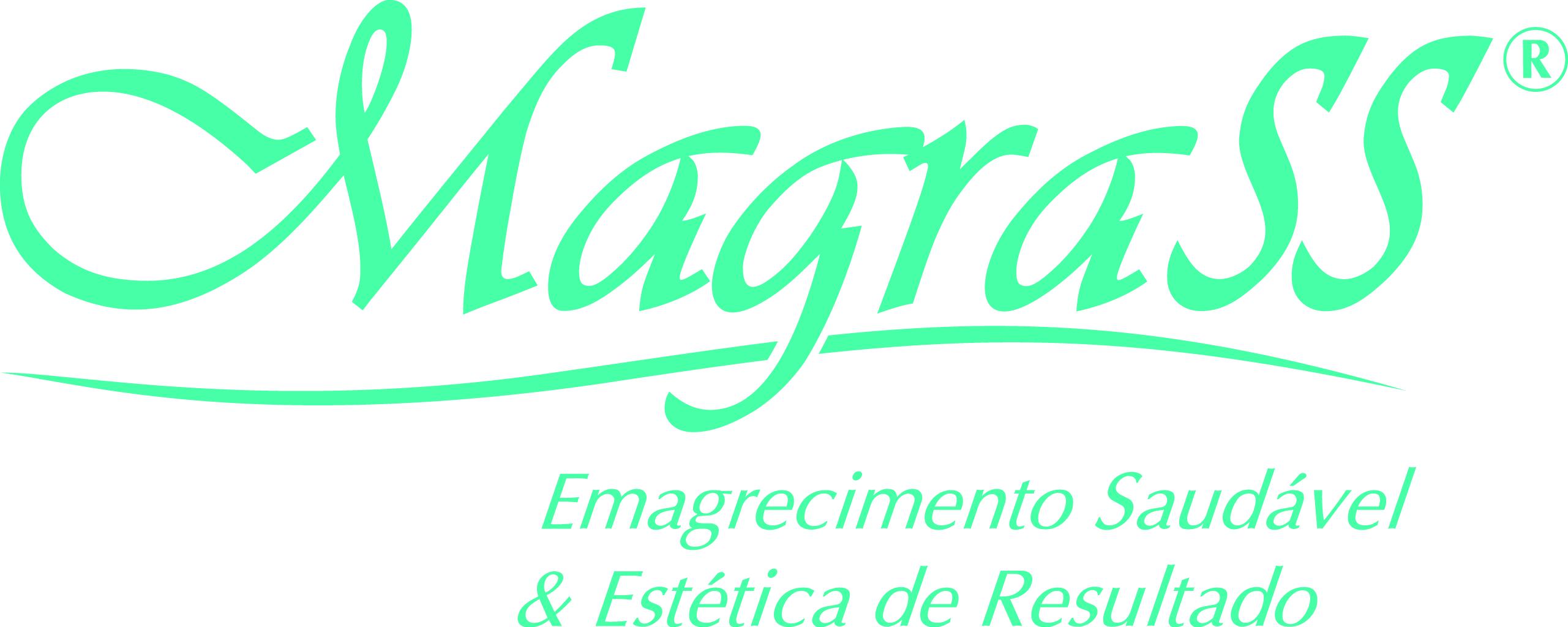 MAGRASS - Unidade Osório