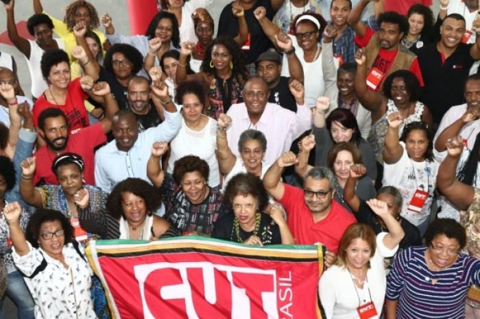 Coletivo de Combate ao Racismo da CUT denuncia retrocesso na promoção da igualdade racial