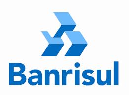 Banrisul lucra mais de R$ 1 bilhão em 2017