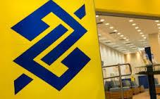Sindicato fecha Banco do Brasil de Torres