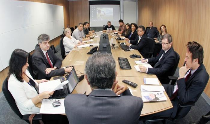 Edital Banco do Brasil 2016