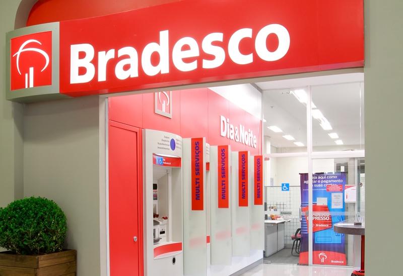Cálculo de desconto do vale transporte dos empregados do Bradesco é ilegal, reconhece Justiça