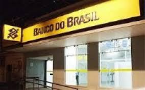 Nova fase de reestruturação do BB fecha mais agências em Porto Alegre