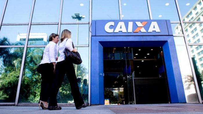 PIS: Contraf-CUT cobra respeito aos empregados da Caixa