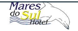 Mares do Sul Hotel