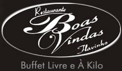 Restaurante Boas Vindas