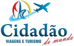 Agência de Turismo Cidadão do Mundo