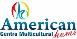 American Home Centro Multicultural