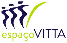 Academia Espaço Vitta