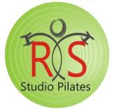 RS Studio Pilates