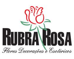 Floricultura Rubra Rosa