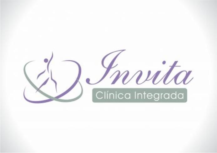 Clinica Integrada Invita