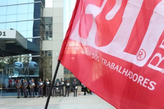 Greve do dia 5 é suspensa porque governo Temer recuou e retirou da pauta do dia 6 a votação da aposentadoria