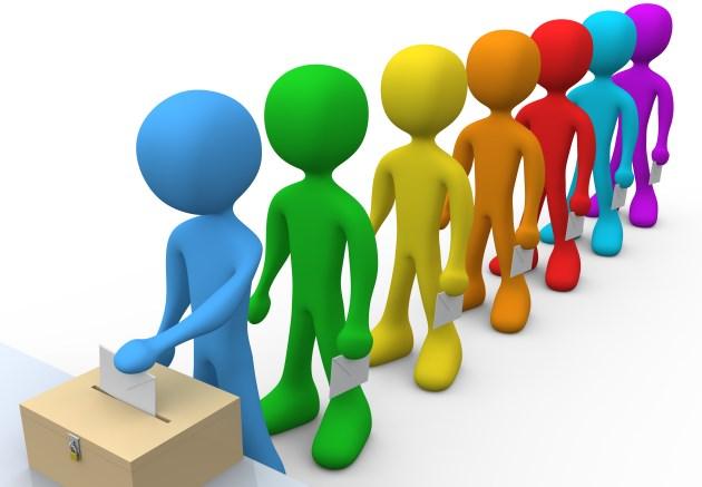 Eleições Sindicais