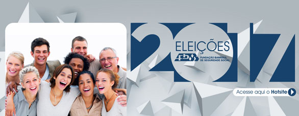 FBSS divulga cronograma de eleições para os Conselhos Deliberativo e Fiscal