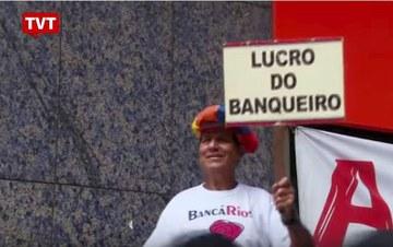 Patrões já usam reforma trabalhista para impor retrocessos em campanhas salariais