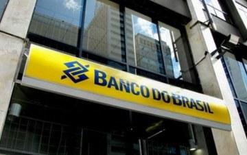 Banco do Brasil não apresenta proposta e diz que trabalhador é dono do banco