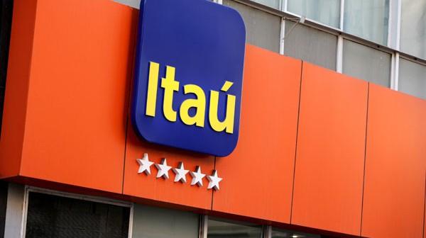 Contraf-CUT reúne-se com Itaú para negociar renovação do Acordo Marco