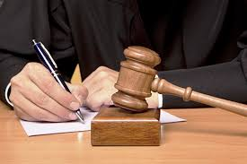 Nota da Fetrafi-RS: A decisão judicial sobre a greve do dia 28/4
