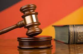 Justiça reconhece terceirizado como bancário