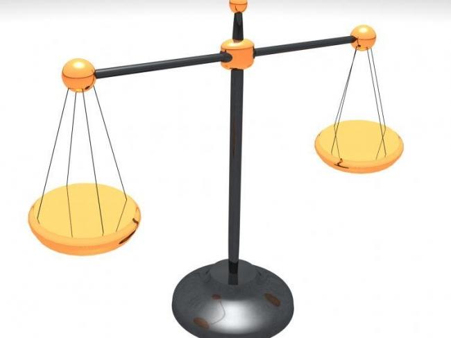 Reforma trabalhista prevê indenização menor a quem ganha menos