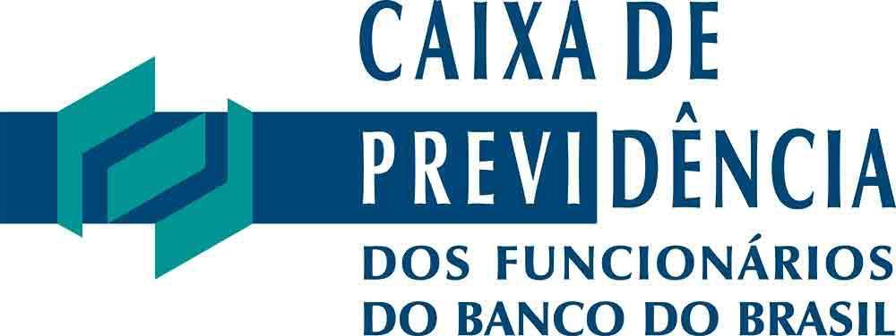 Dirigentes eleitos da Previ vão a Campinas e ao ABC Paulista