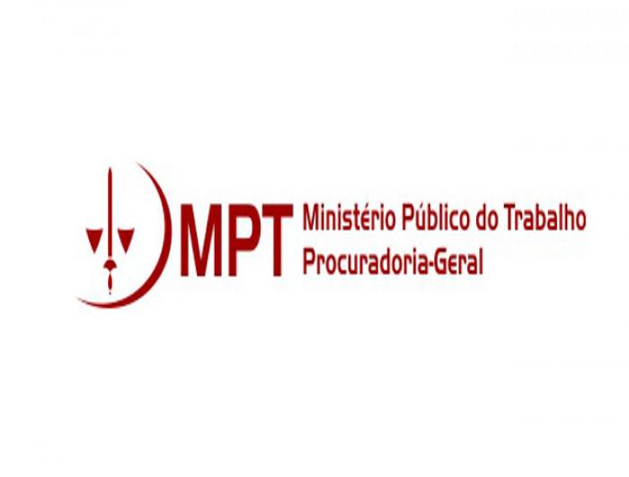 MPT pede veto e não descarta entrar com ação contra reforma trabalhista