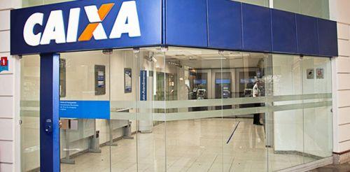 CEF ressarcirá bancários por desconto irregular sobre dias de greve