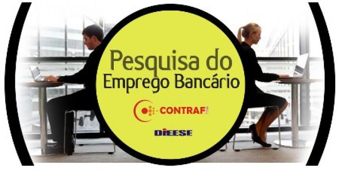 Bancos fecham 14.460 postos de trabalho no Brasil, nos primeiros oito meses do ano