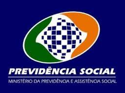 Governo Temer recua e mudará cinco pontos na reforma da Previdência