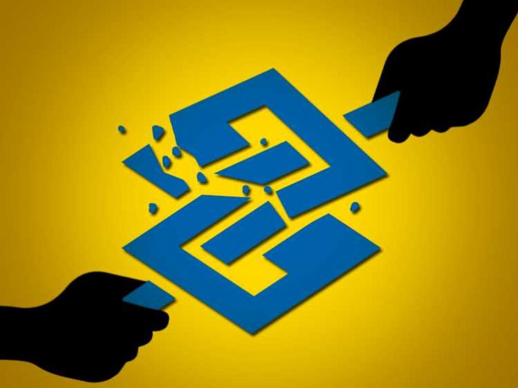 Reestruturação no Banco do Brasil segue com cortes e fechamento de agências