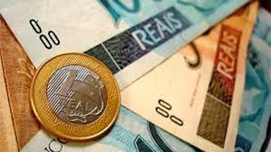 Bancos lucram quase R$ 50 bilhões em 2016 e são o melhor setor da Bolsa