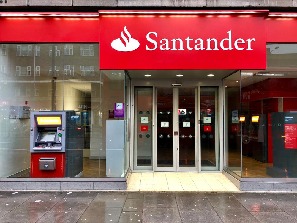 Santander é condenado em ação movida contra sindicato caxiense