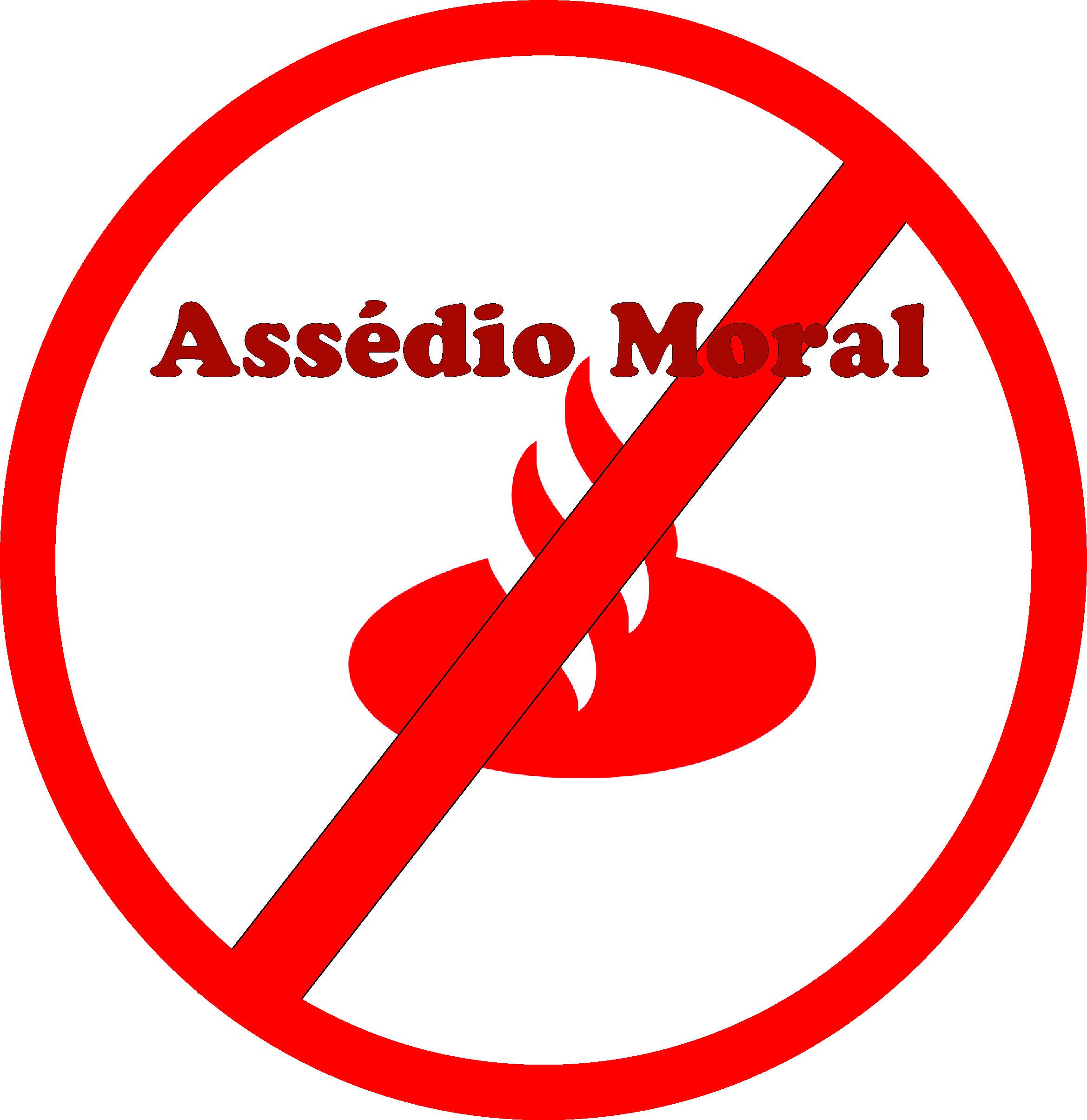 Justiça obriga Santander a apresentar metas mensais de todos os empregados