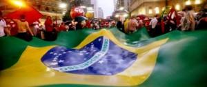 Frente Brasil Popular realiza vigília contra o golpe nesta quinta em Porto Alegre