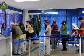 INSS aceitará atestado do SUS para trabalhador receber auxílio-doença