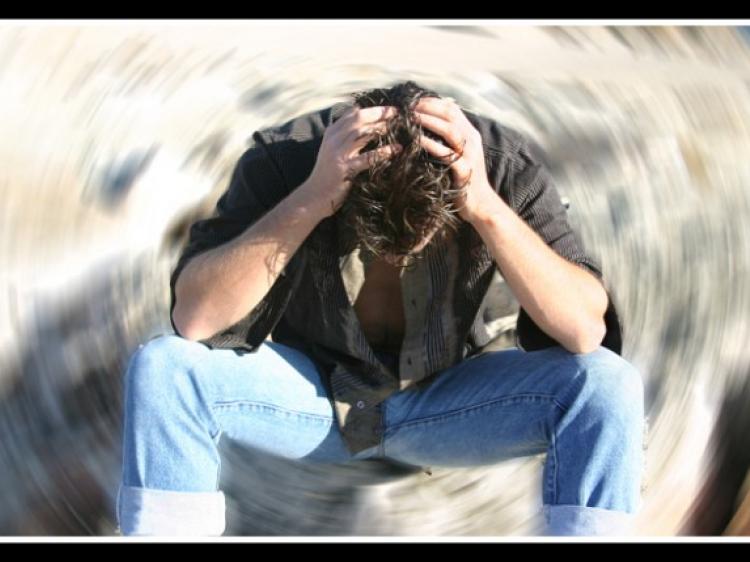 Transtornos mentais: uma epidemia na categoria bancária