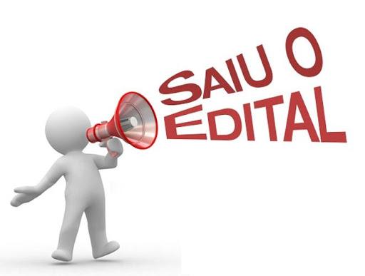EDITAL DE ASSEMBLEIA GERAL EXTRAORDINÁRIA ITAÚ